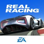 Free Download Real Racing 3 9.5.0 APK