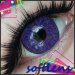 Free Download Real Softlens Photo Editor 3.2 APK