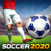 Free Download Real World Soccer League: Football WorldCup 2021 2.1 APK