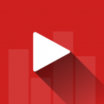 Free Download Realtime Subscriber Count 8.3.1-3299-RELEASE APK