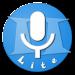 Free Download RecForge II – Audio Recorder 1.2.8.4g APK