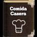 Free Download Recetas de Comida Casera 1.5 APK