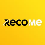 Free Download RecoMe – Rekomendasi makanan, film, salon, karaoke 3.5.1 APK