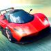 Free Download Redline Rush: Police Chase Racing 1.3.8 APK