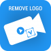Free Download Remove Logo From Video 26.0 APK