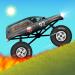 Free Download Renegade Racing 1.1.0 APK