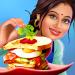 Free Download Restaurant City: Food Fever – Cooking games 3.7 APK