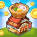 Free Download Restaurant Paradise: Sim Builder 1.11.1 APK