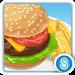 Free Download Restaurant Story™ 1.6.0.3g APK