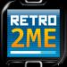 Free Download Retro2ME – J2ME Emulator 2.1.0 APK