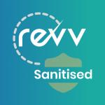 Free Download Revv App – Self Drive Car Rental Services in India 23.0.2 APK