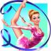 Free Download Rhythmic Gymnastics Dream Team: Girls Dance 1.0.6 APK