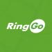 Free Download RingGo – pay by phone parking RingGo 7.15.1.1 APK