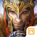 Free Download Rise of the Kings 1.8.7 APK