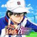 Free Download 新テニスの王子様 RisingBeat 4.7.0 APK