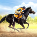 Free Download Rival Stars Horse Racing 1.21 APK