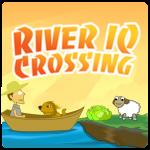 Free Download River Crossing IQ – Best IQ Test 1.06 APK