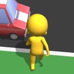 Free Download Road Race 3D 1.7.1 APK