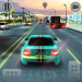 Free Download Road Racing: Highway Car Chase 1.05.0 APK