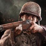 Free Download Road to Valor: World War II 2.28.1600.6216 APK