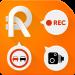 Free Download Roadly dashcam & speed camera 1.7.34 APK