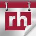 Free Download Robert Half Events 5.58 APK