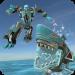 Free Download Robot Shark 2.9.190 APK