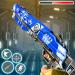 Free Download Robot Shooting FPS Counter War Terrorists Shooter 2.8 APK