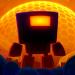 Free Download Robotek 2.10.4 APK