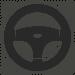 Free Download [RockChip] MyMTCService (RK3188 / PX3 / PX5 / PX6) 3.1.5 APK