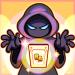 Free Download Rogue Adventure: Card Battles & Deck Building RPG 2.3.2 APK