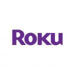 Free Download Roku – Official Remote Control 7.7.0.616860 APK