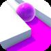 Free Download Roller Splat! 4.1.0 APK