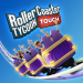 Free Download RollerCoaster Tycoon Touch – Build your Theme Park 3.18.22 APK