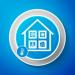 Free Download Room Temperature App 8.1 APK