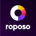 Free Download Roposo: Indian Short Video App. Viral Funny Videos 7.0.11.1 APK