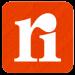 Free Download Rosalia Indah Transport 2.4.5 APK