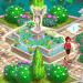 Free Download Royal Garden Tales – Match 3 Puzzle Decoration ' 0.9.8 APK