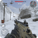 Free Download Rules of Modern World War: Sniper Shooting Games 3.2.5 APK