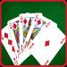 Free Download Rummy – هاند ريمي 1.2.2 APK