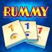 Free Download Rummy Club 1.61.1 APK