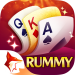 Free Download Rummy ZingPlay – Compete for the truest Rummy fun 32.0.115 APK