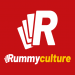 Free Download Rummyculture – Play Rummy, Online Rummy Game 26.07 APK
