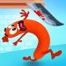 Free Download Run Sausage Run! 1.23.9 APK