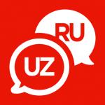 Free Download Ruscha – O'zbekcha tarjimon lug'at 4.0 APK