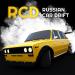Free Download Russian Car Drift 1.8.14 APK