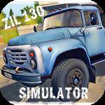 Free Download Russian Car Driver ZIL 130 1.1.2 APK