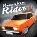 Free Download Russian Rider Online 1.36 APK