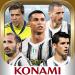 Free Download ワールドサッカーコレクションS 9.1.1 APK