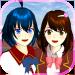 Free Download SAKURA School Simulator 1.038.56 APK